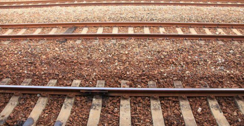 Photo of Hvor er det særlige ved at køre i tog?
