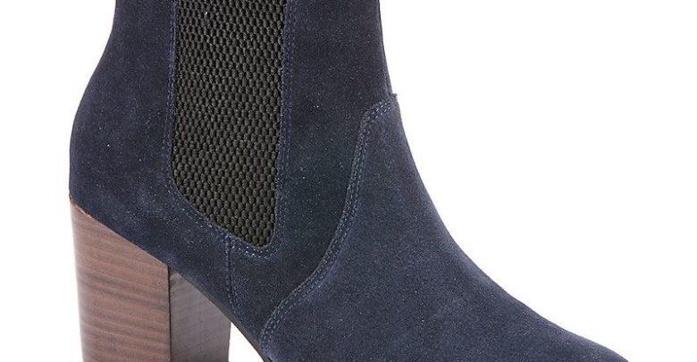 Photo of Smarte vinterstøvler til kvinder til en kommende kold tid