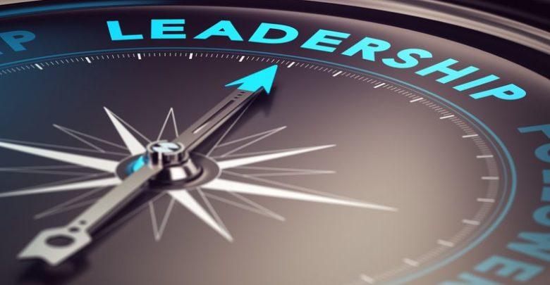 Photo of lederskab