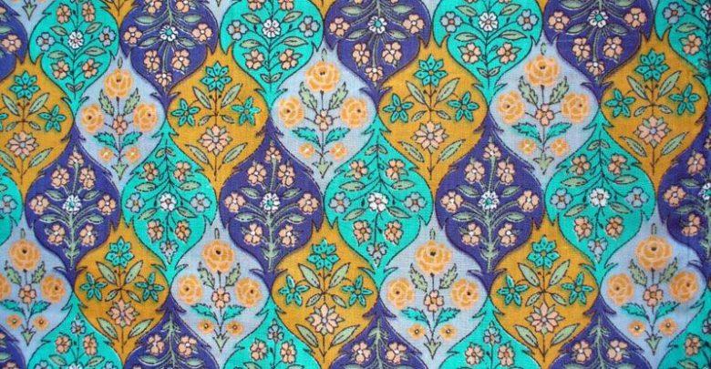 Photo of Brug for smarte lynlåse til dit patchwork