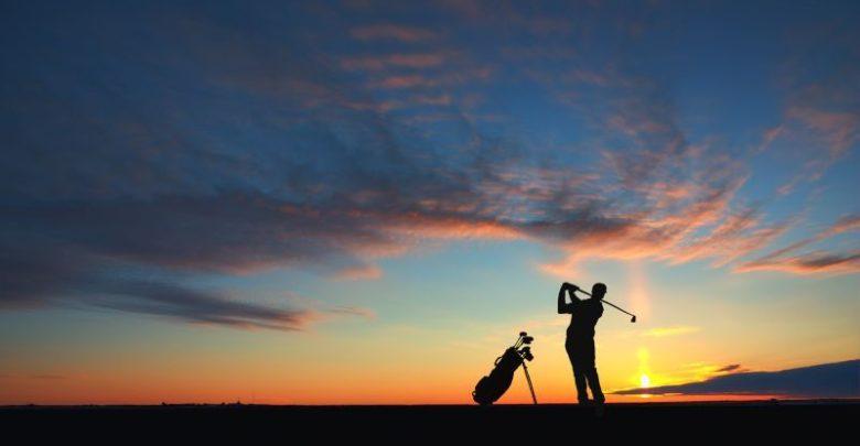 Photo of Masser af lækkert golfudstyr på nettet