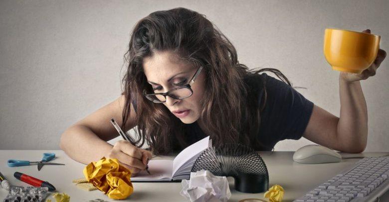 Photo of Hvis man har svært ved at ansætte den rigtige til ens virksomhed, er der hjælp at hente