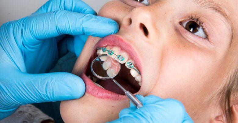 Photo of Tandnet tager sig af dine tandproblemer