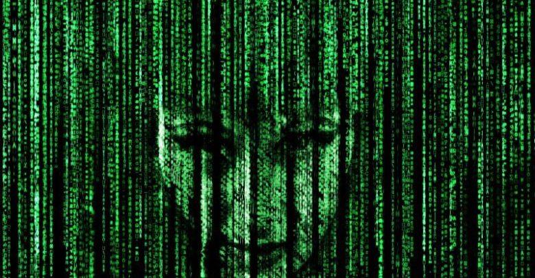 Photo of The Matrix