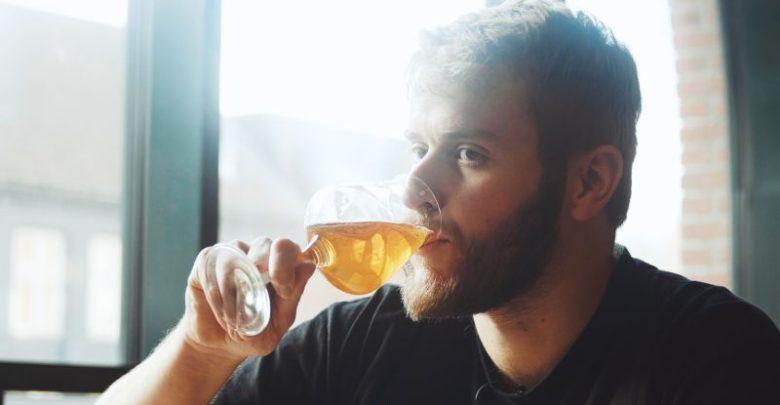 Photo of Få smag for lækker øl med Craft Makers Collective