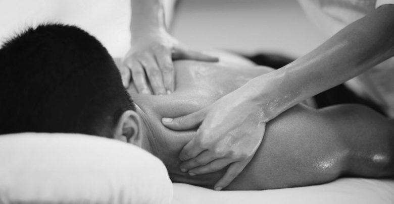 Photo of Få fat i en Fysioterapeut Randers til at ordne din ryg
