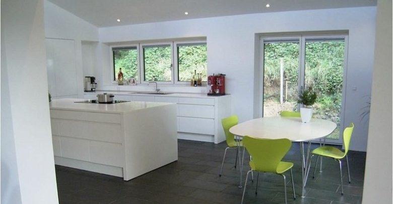 Photo of Find de fedeste køkken klinker til hjemmet her