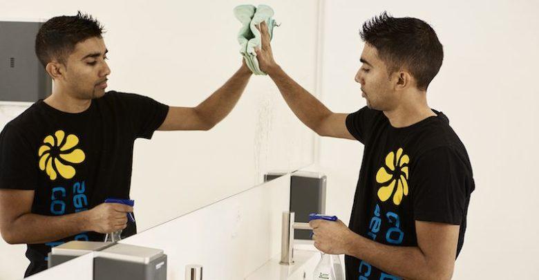 Photo of Få hjælp til rengøringsplanlægning online