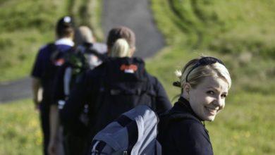 Photo of Køb lækkert campingudstyr online