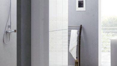 Photo of Det lækre funktionelle badeværelse