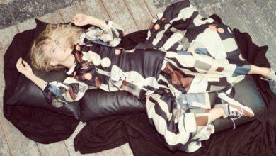 Photo of Køb smart tøj online i lækker webshop
