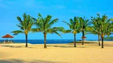 Photo of Vælg den helt rigtige destination til ferien