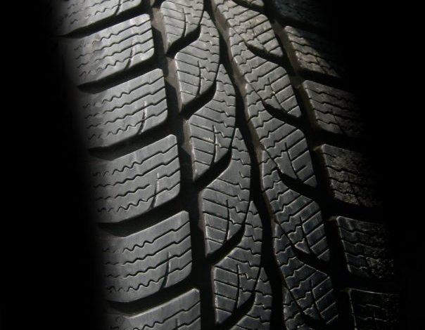 Photo of Køb de dæk og fælge som du bedst kan lide