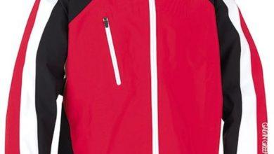 Photo of Nyt tøj til din bobby