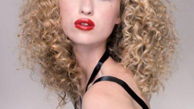 Photo of Hair extensions ? den nemme vej til et fyldigt hår