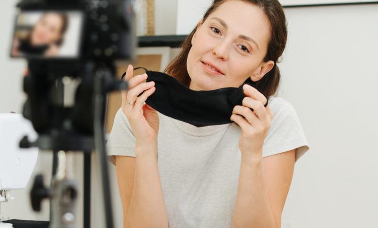 Photo of Profilfilm