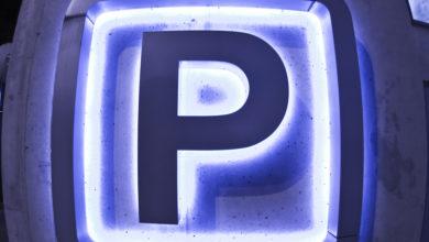 Photo of Find den rette løsning til jeres biler